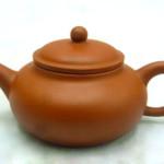 中国宜興 急須(茶壷)をご売却いただきました